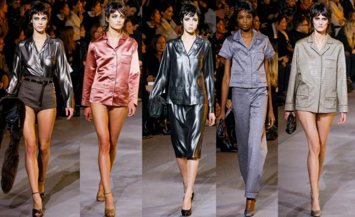 Schlafanzug paris Louis Vuitton