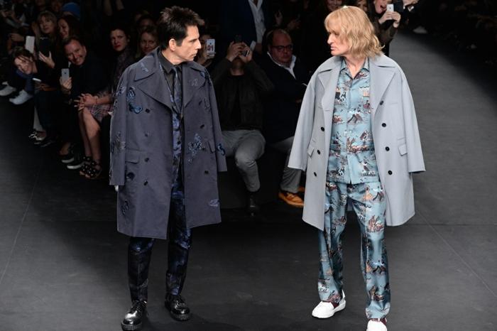 Schlafanzug paris trend 2015 maenner pyjama