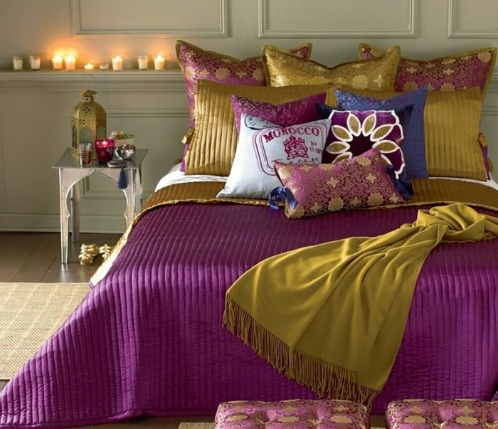 schlafzimmer : schlafzimmer lila grün schlafzimmer lila grün ... - Schlafzimmer Grun Lila