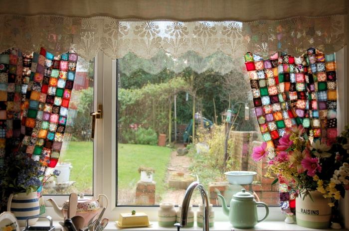 Sichtschutz Fur Fenster 13 Originelle Und Schnell Umsetzbare Strategien