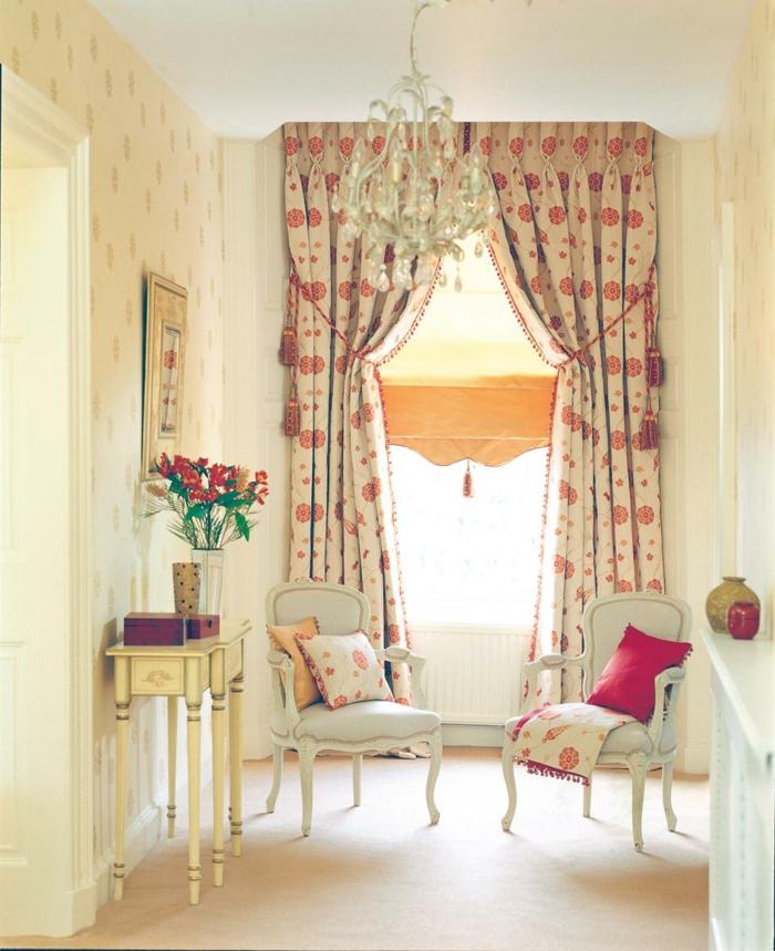 Gardinen Fenster Mit Heizung : Wie man schon bemerken kann für die Muster und die Stoffe gibt es