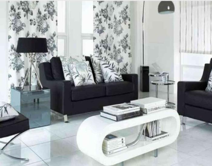 sichtschutz f r fenster 13 originelle und schnell. Black Bedroom Furniture Sets. Home Design Ideas