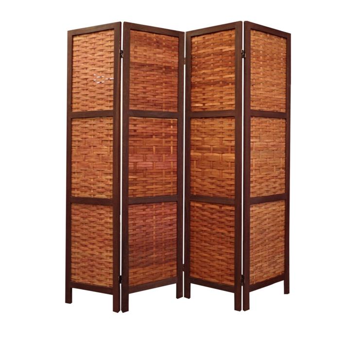 spanische wand accessoire der romantik und raffinesse. Black Bedroom Furniture Sets. Home Design Ideas