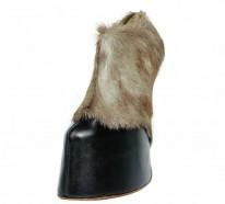 Ausgefallene Schuhe – ungewöhnliches Design und grenzenlose Fantasie