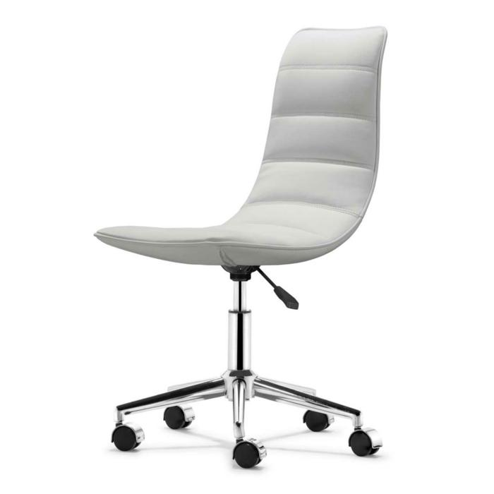 Designer Bürostuhl bürostuhl aussuchen tipps wie sie den richtigen bürostuhl auswählen