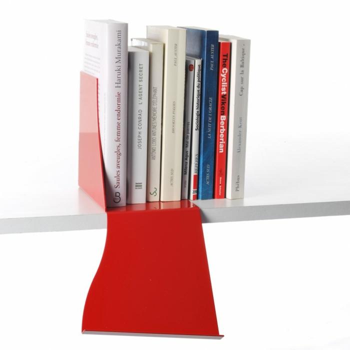 bürozubehör mondrian pa design schreibtisch accessoires
