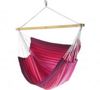 Balkonmöbel Set: so gestalten Sie eine Wohlfühloase auf Ihrem Balkon