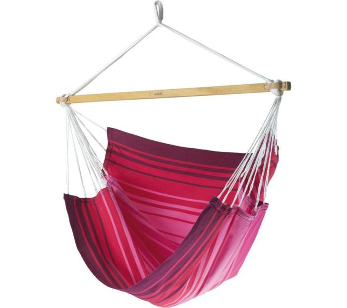 balkonm bel set so gestalten sie eine wohlf hloase auf. Black Bedroom Furniture Sets. Home Design Ideas