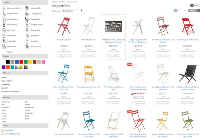 balkonmöbel set online kaufen balkonmöbel bestellen