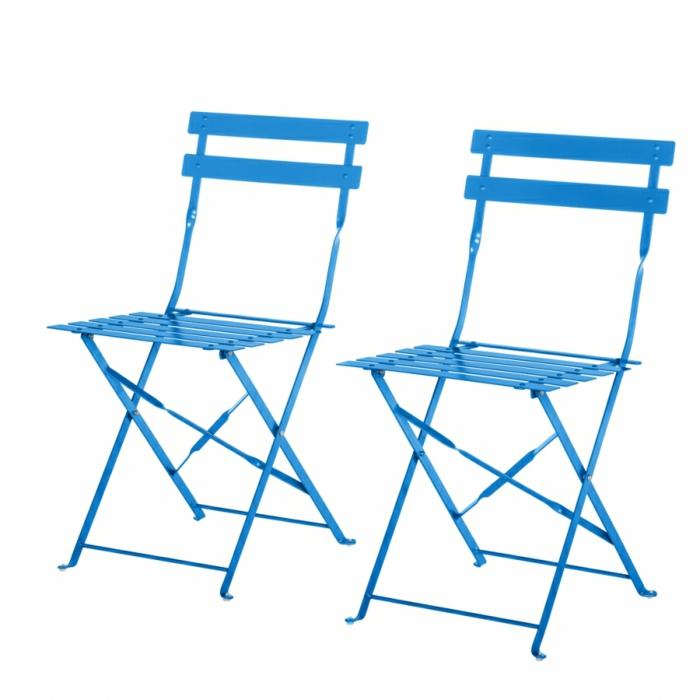 balkonmöbel set online kaufen balkonmöbel günstig klappstühle