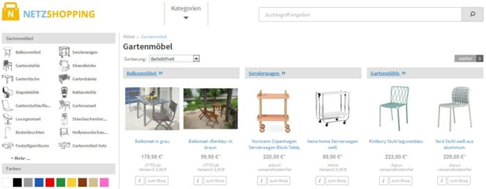 balkonmöbel set online kaufen balkonmöbel günstig