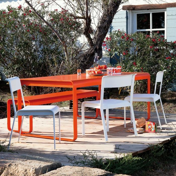 balkonmöbel set online kaufen balkonmöbel und gartenmöbel