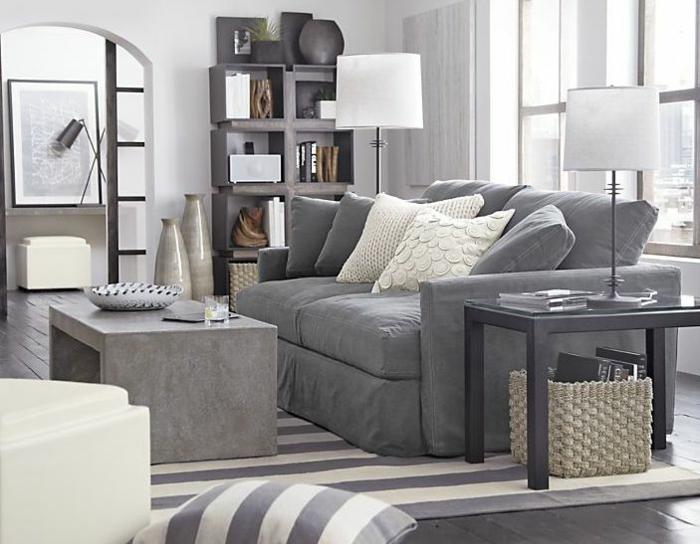 beton-couchtisch-robust-industrieller-stil-graues-couch