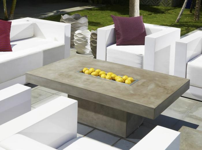 beton-couchtisch-schlichtes-design-nische-zitronen
