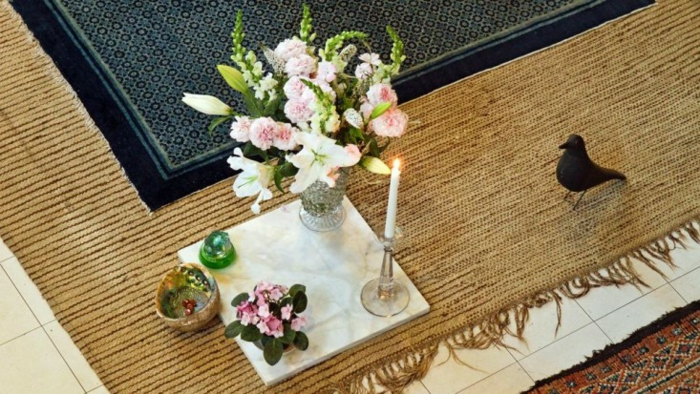 charles ray eames haus wohnaccessoires dekoartikel