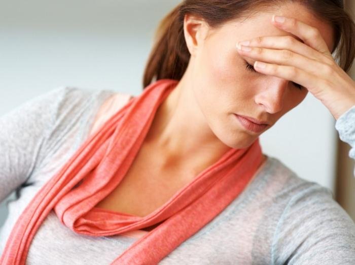 chronische schmerzen kopfschmerzen bekämpfen