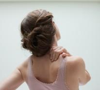 Was sind chronische Schmerzen: Gründe und Symptome