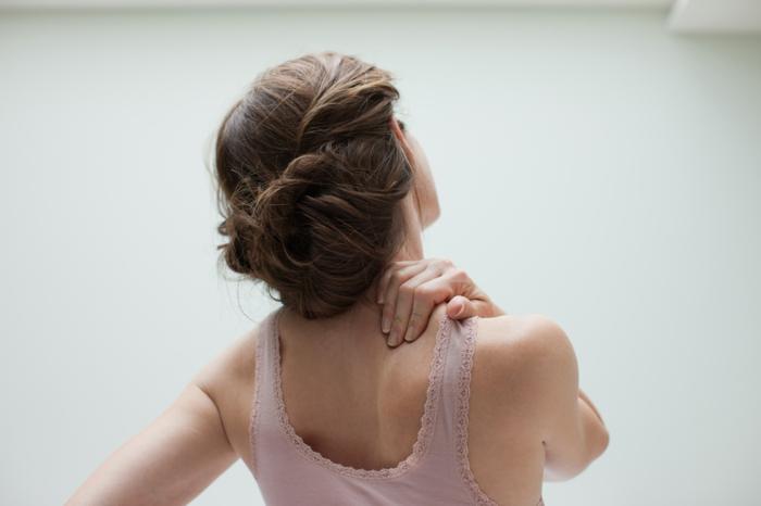 chronische schmerzen rückenschmerzen bekämpfen