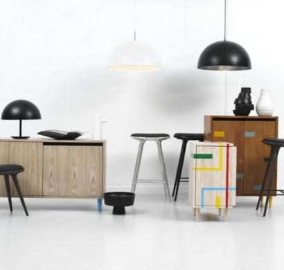 d nische m bel wohnzimmer mit d nischen m beln in wei. Black Bedroom Furniture Sets. Home Design Ideas
