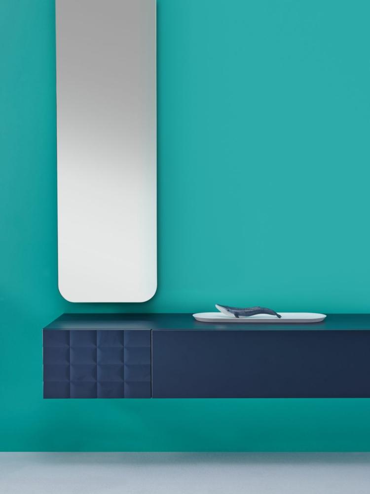 designer badmöbel InGrid badmöbel elegant farbig