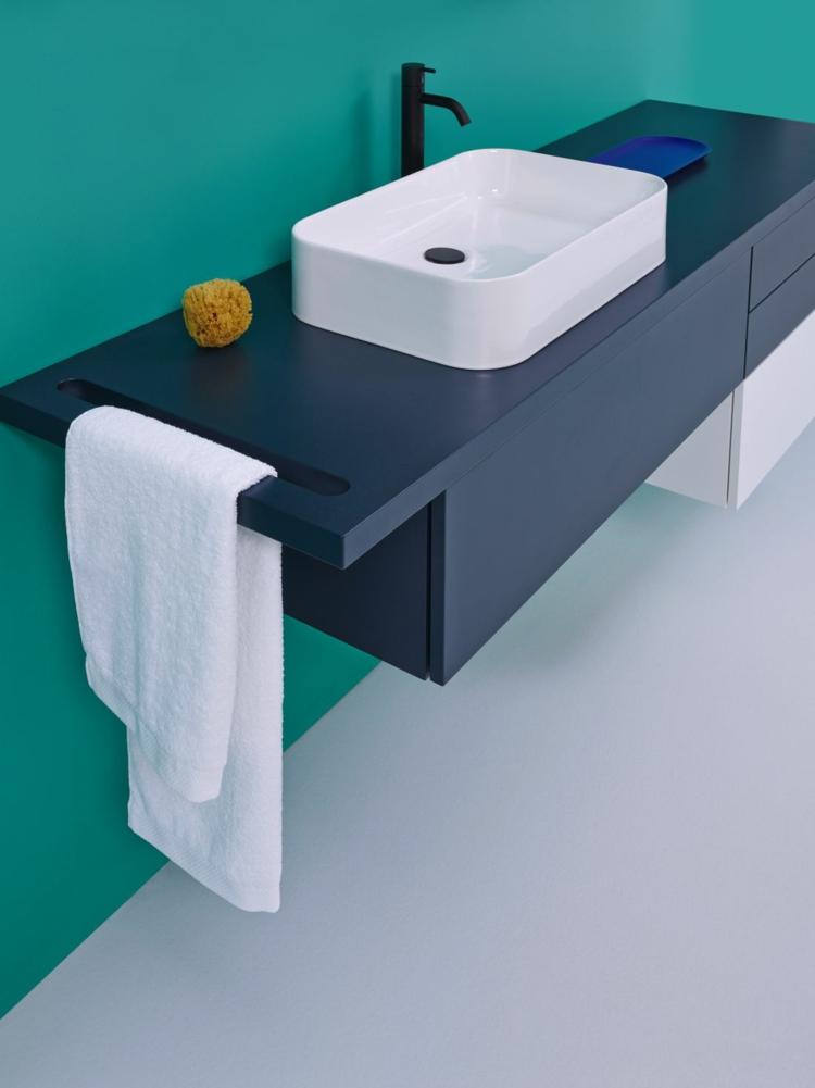 designer badmöbel InGrid badmöbel waschtisch