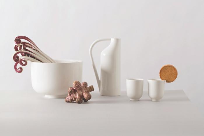 designer geschirr porzellan geschirr set küchenzubehör