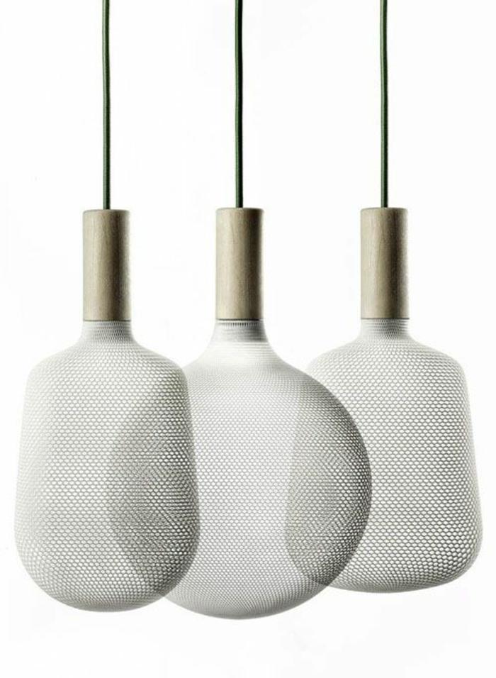 designer leuchten alessandro zambelli pendelleuchten esszimmer
