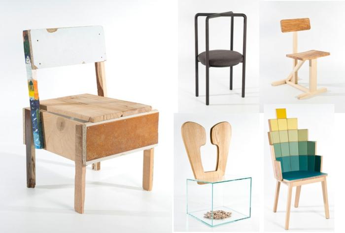 designer leuchten und designermöbel alessandro zambelli stühle