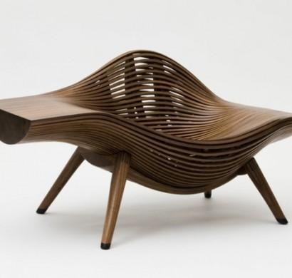Designer Stühle designerstühle einfach und genial für einen optimalen sitzkomfort