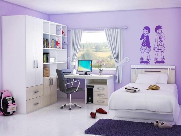 Do It Yourself Ideen Für Ihre Erwachsenen Kinder | Dekoration ...