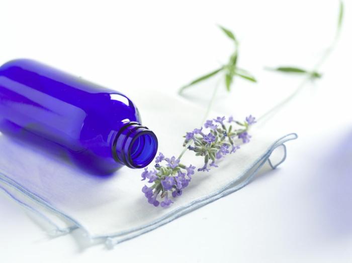 duftöle kaufen heilkräuter aromas thymian