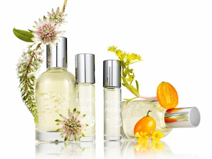 duftöle kaufen mcmc aromas düfte exotisch