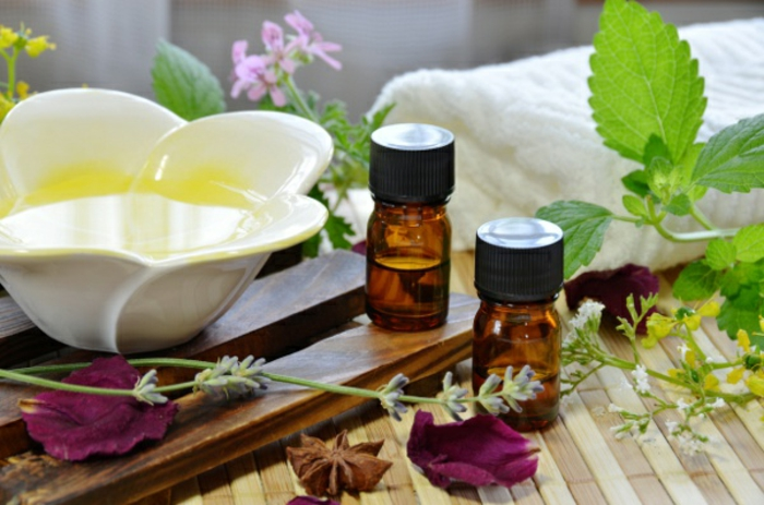 duftöle kaufen natürliche parfüme