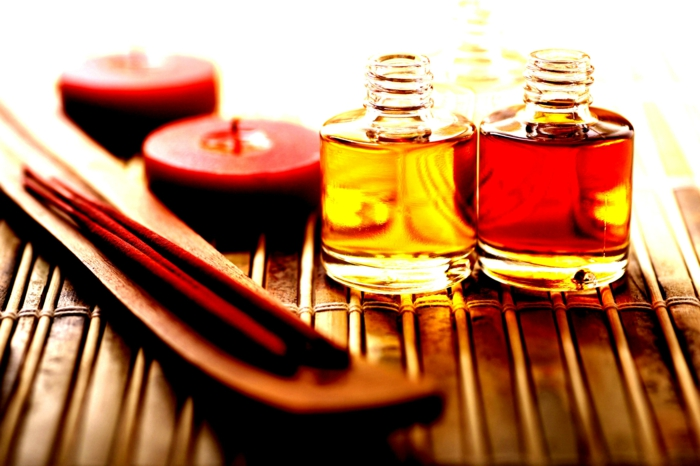 duftöle kaufen sinnliche aromas schwer