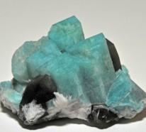 Edelsteine: Bedeutung und Wirkung von den bekanntesten Heilsteinen
