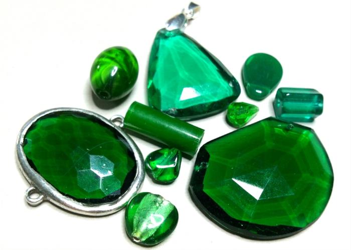 edelsteine bedeutung smaragdsteine heilsteine kaufen