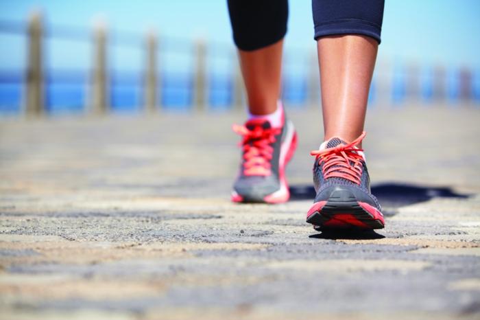 effektiv abnehmen mehr bewegung weniger süßigkeiten