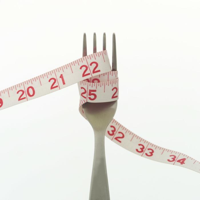 effektiv abnehmen tipps essen bewegung