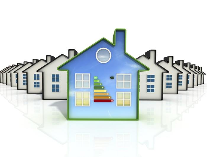 energetische sanierung von geb uden rentiert sich sehr schnell. Black Bedroom Furniture Sets. Home Design Ideas