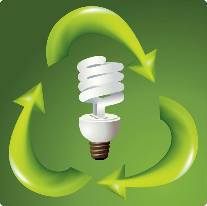 energetische sanierung haus sanieren nachhaltig leben
