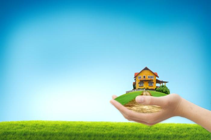 energetische sanierung haus und natur nachhaltiges bauen