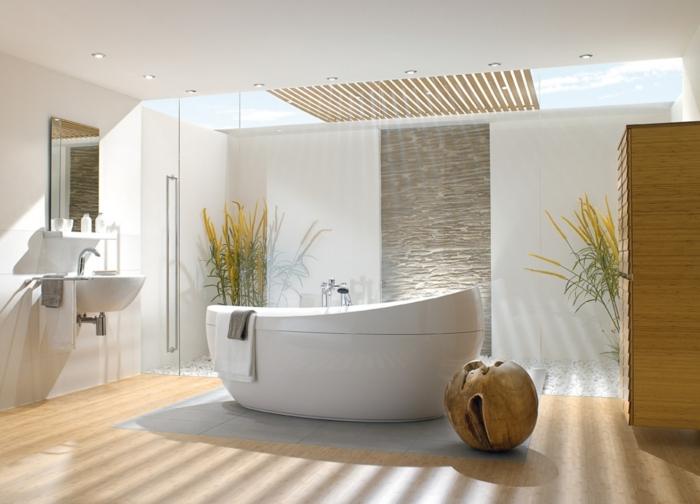 entspannung pur durch einige leicht realisierbare designideen. Black Bedroom Furniture Sets. Home Design Ideas