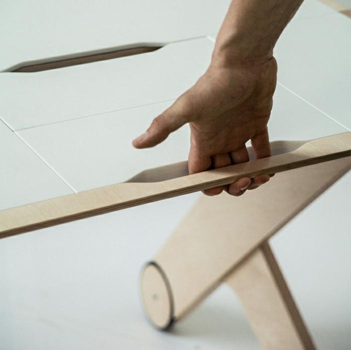 fedor katcuba workinmotion designer schreibtisch design bürotisch