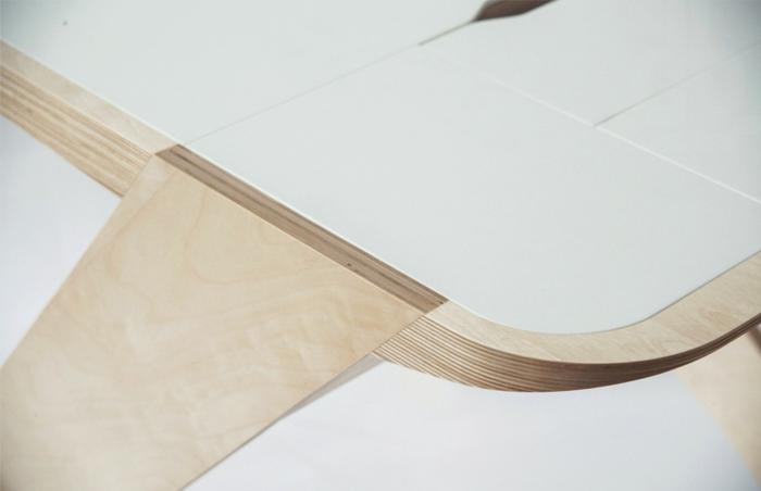 fedor katcuba workinmotion designer schreibtisch holzplatte