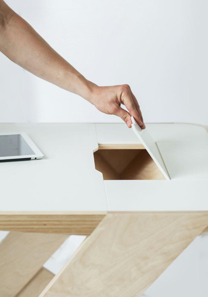 fedor katcuba workinmotion designer schreibtisch praktisch