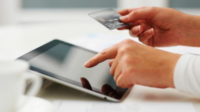 günstig online shoppen bestellen jago24