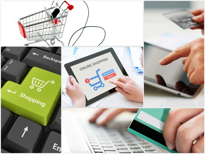 günstig online shoppen geldzurück garantie jago24