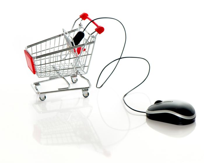 günstig online shoppen bei jago24