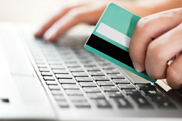 günstig online shoppen mit kreditkarte jago24