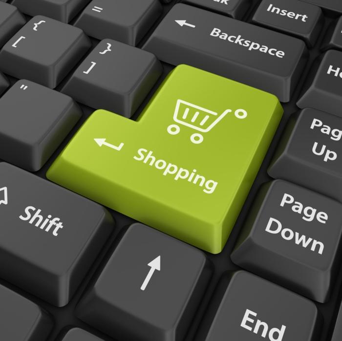 günstig online shoppen sicher und leicht jago24